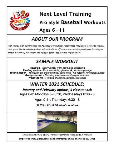 Next Level Baseball winter 2021.jpg