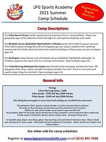 2021 Summer Camps back.jpg
