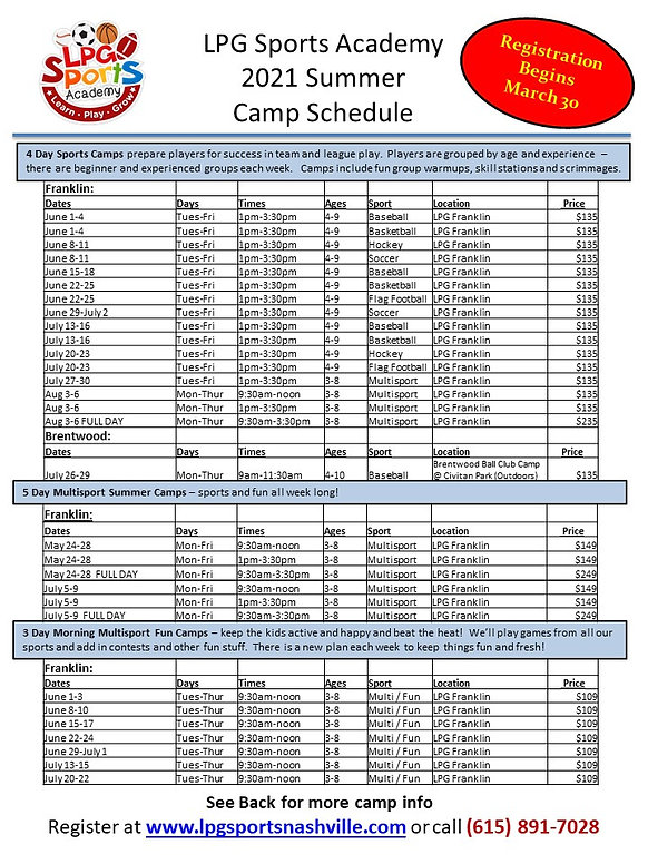 2021 Summer Camps front.jpg
