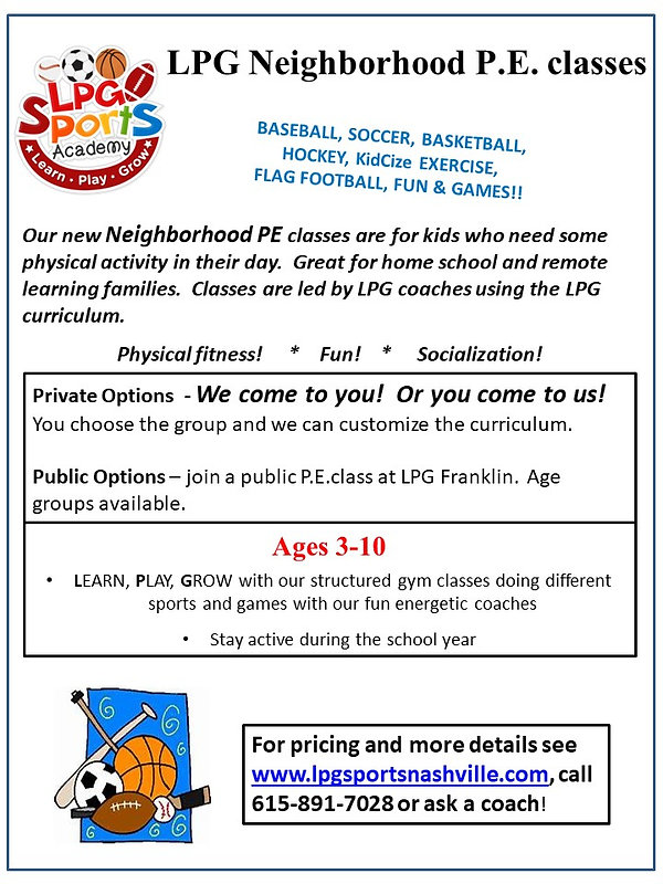 Neighborhood P.E Flyer.jpg