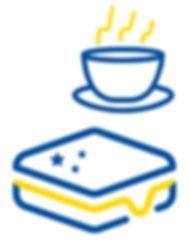 lunch icon webstie-01.jpg