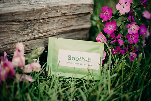 Sooth-E Mask