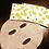 Thumbnail: Cucumber Aloe Sheet Mask