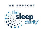 CSC-1052-Supporter-Logo---The-Sleep-Char