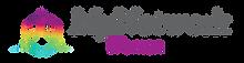 MyNetwork4Women Logo.png