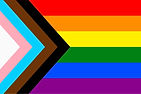 Progress Pride Flag.jpg