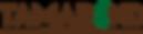 Tamarind Logo.png