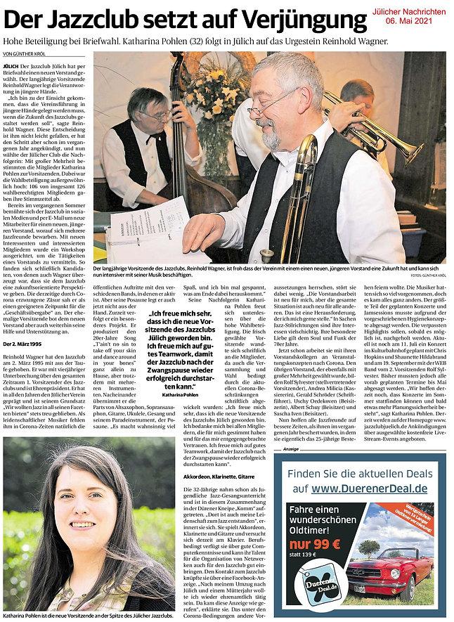Zeitungsbericht Seite-12.jpg