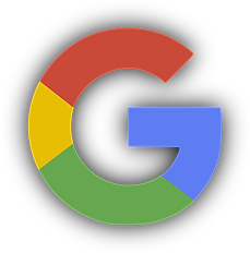 google-1088004_640.webp