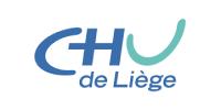 CHU Liege.png