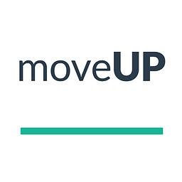moveUP logo white.jpg