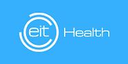 partner eit health.png