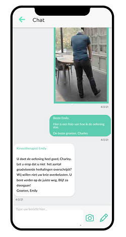 Chat NL Ortho_.png