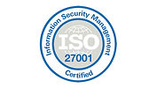 ISO 27001 moveUP.jpg