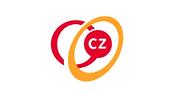 moveUP partner CZ.png