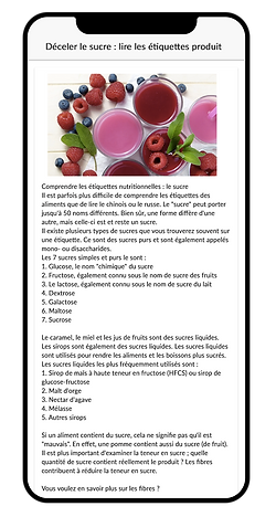 FR baria info sugar_edited-1.png