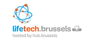 moveUP partner Life tech Brussels.png