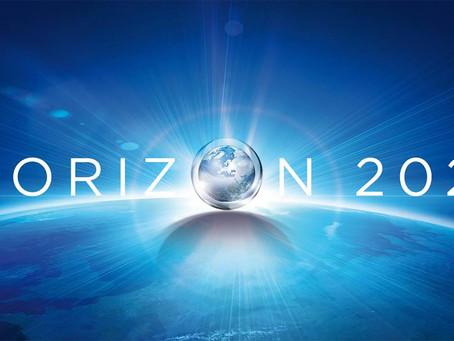 moveUP awarded with 2,7 million funding from EIC Horizon2020 European program