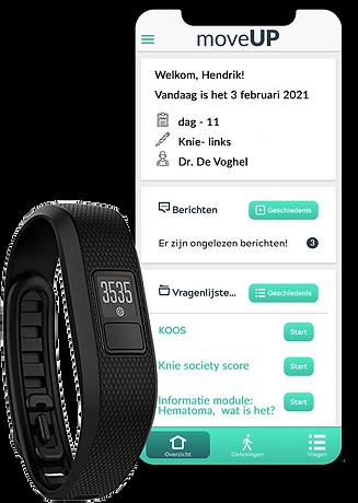 NL welkom Hendrik_edited-1.png