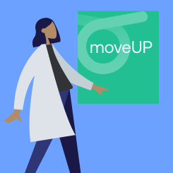 Patient Journey 4moveUP_.png