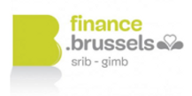 moveUP partner finance brussels.png