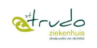 Sint Trudo.png