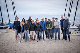 moveUP team on the beach.jpg