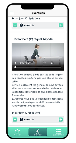 FR Exercise hard.png