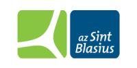 AZ Blasius.png