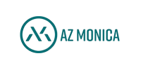 AZ Monica.png