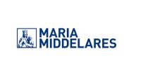 AZ Maria Middelares.png