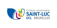 UCL Saint-Luc.png