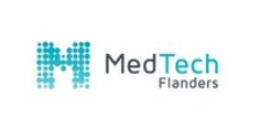 moveUP partner Med tech Flanders.png