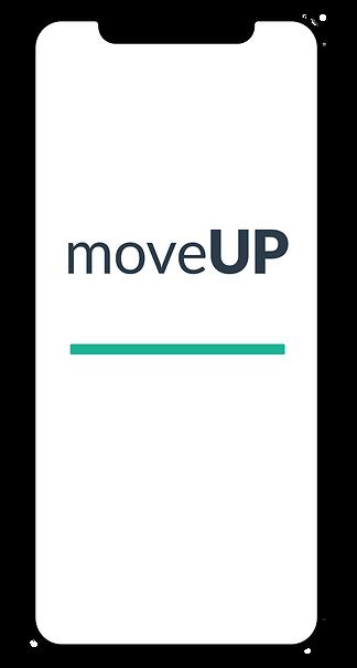 moveUP logo op telefoon_edited-1.png