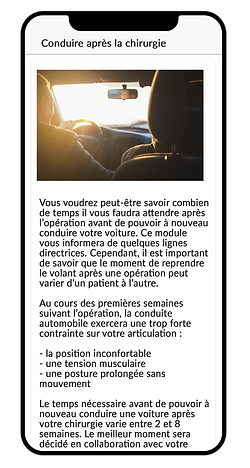 FR ortho info conduire.png