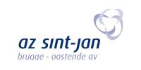 AZ Sint Jan Brugge.png