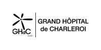GHDC-1.png