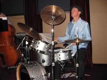 adult jim drumset.jpg