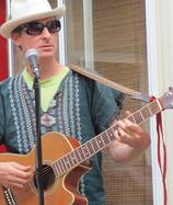jim acoustic guitar.jpg