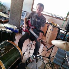 multi-instrumentalist jim .jpg