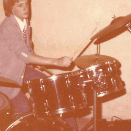 young jim drumset.jpg
