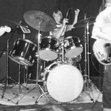 little bitty jim playing drums.jpg
