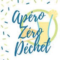 "Cap' Zéro Déchet - ""Apéro ou pique-nique ZD"""