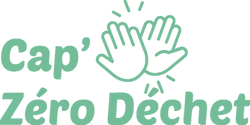 Cap zero logo vecto C55_M5_J35.png