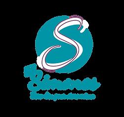 logo_simones-01 (1).png
