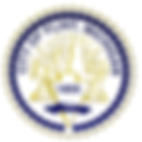 City of Flint logo.png