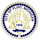 City of Flint logo.png