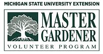 msu master gardener logo.png