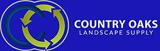 Country-Oaks-Logo-Landscape-1000px_edite