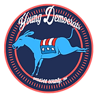 Young dems 2 Vector .png